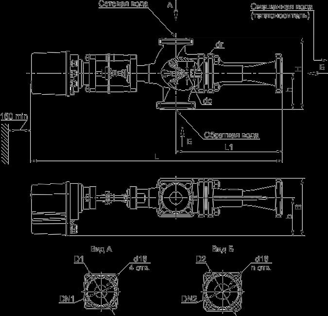 Электронные элеваторы с регулируемым соплом дворники для фольксваген транспортер т6